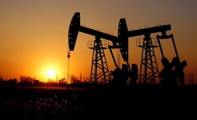 Oil prices up as US, China restart trade talks