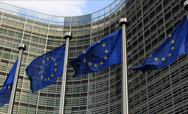 FETO members sought asylum in EU countries
