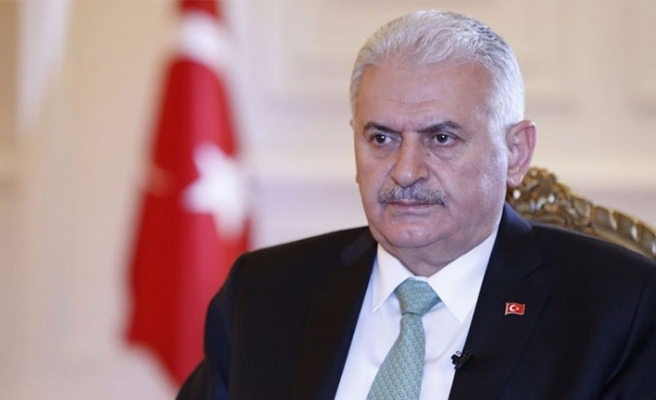 Turkish parliament speaker sets off for China
