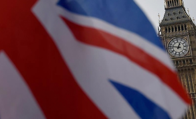 'UK can play crucial role in ending Rohingya genocide'