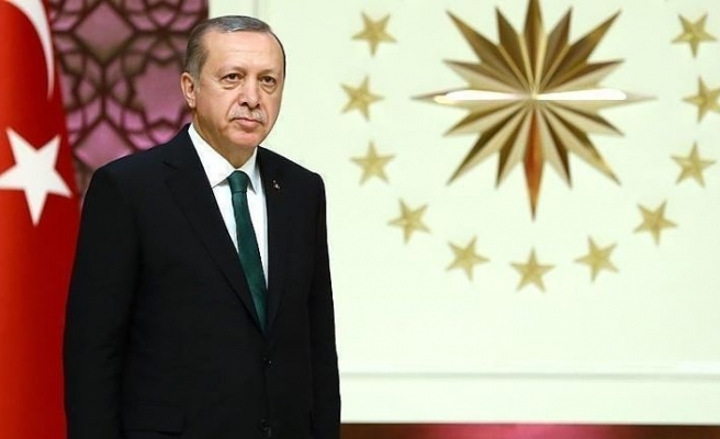 'Turkey committed to moving women forward in all areas'