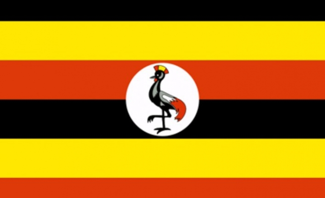 Uganda bans New Year celebrations
