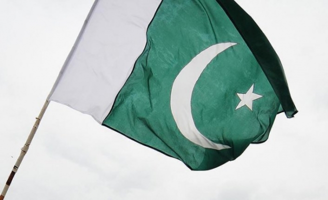 Pakistan reopening schools in phases from Jan. 18
