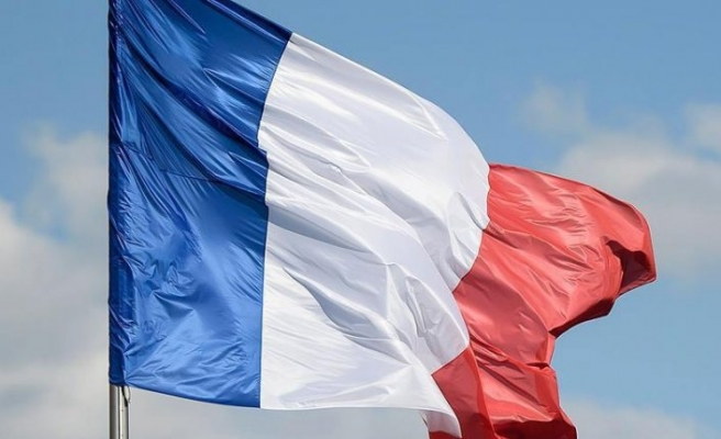 France: Muslims continue to protest Islamic charter