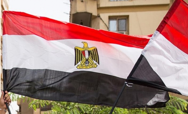 Egypt imposes visa fee on nationals of Arab countries