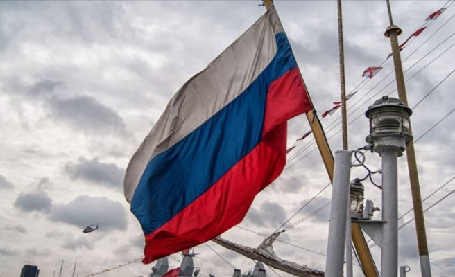 Russia welcomes US intention to return to Iran deal