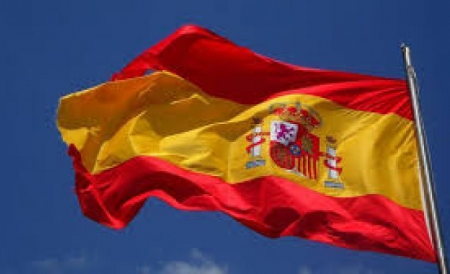 Spain's ruling coalition in disarray over rent control