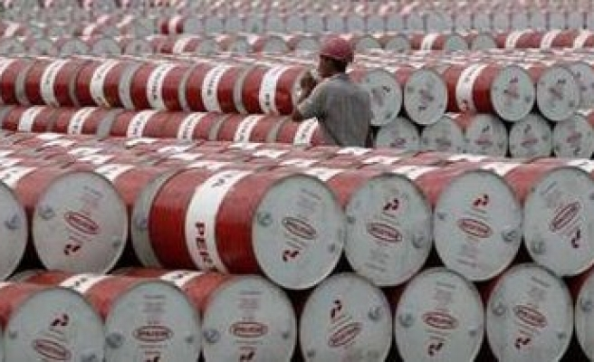 No oil supply crisis over Egypt: IEA