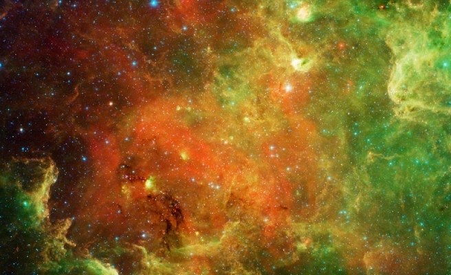 New Insights in Cosmic Community