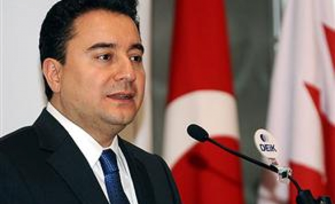 Turkish economy minister: extra measures might be called