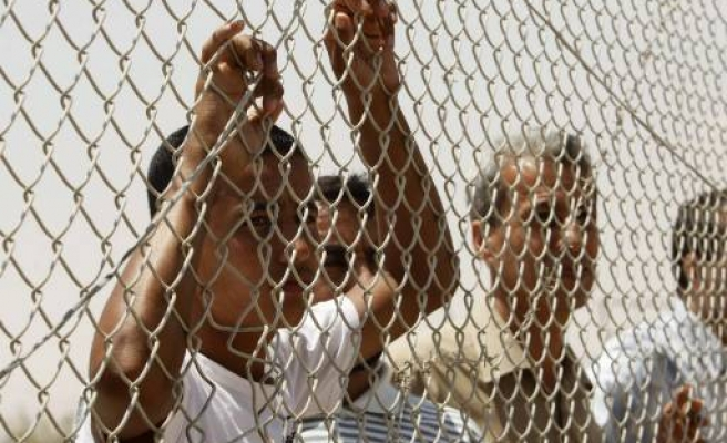 Egypt expected to open Rafah crossing in Eid holiday