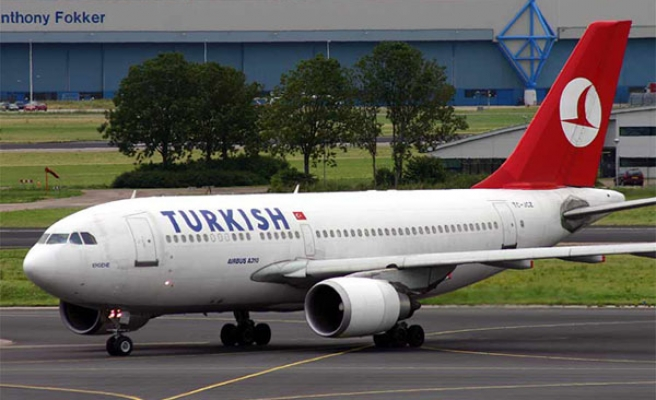 More flights to connect Turkey and Singapore