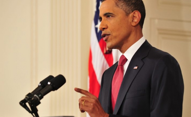 Obama to call on Syria's Assad to step down: source