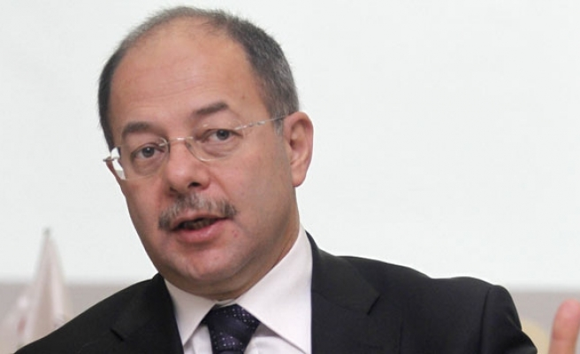 Minister: foreign doctors can work in Turkey