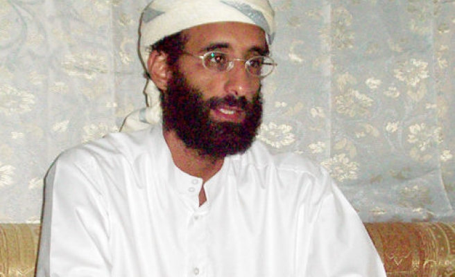 US-born cleric Anwar al-Awlaki 'killed' in Yemen