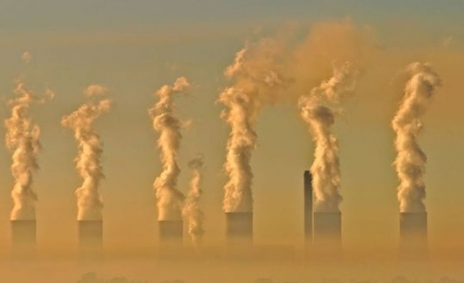 Human link to climate change stronger than ever