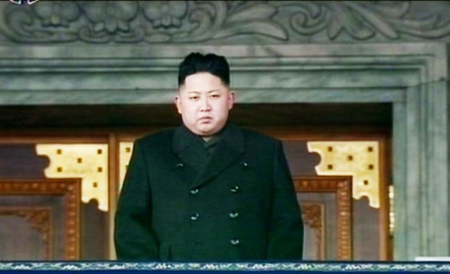 Kim heralds more N. Korea economic reforms