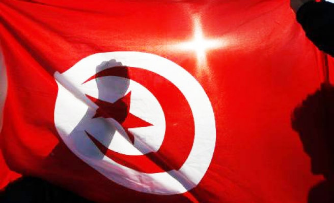 Tunisia rights group calls for abolishing death penalty