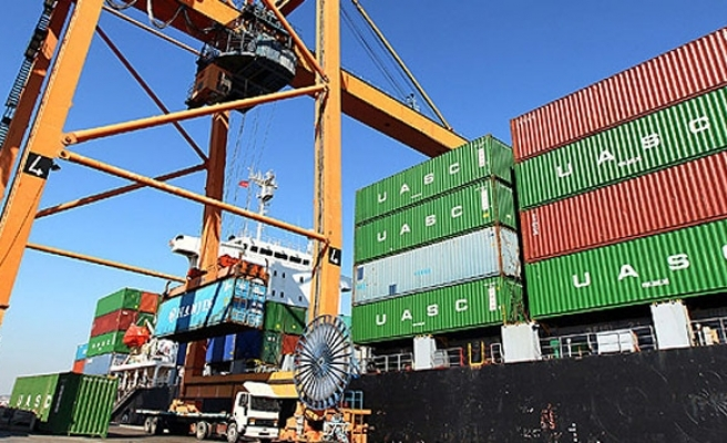 India hardens stance against U.S. protectionism