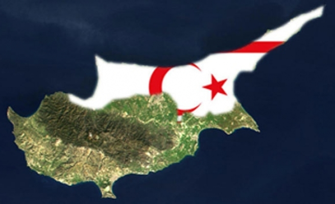 Turkey to give $500 million loan to Turkish Cyprus