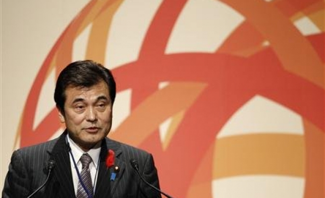 Japan wants exemption on U.S. sanctions on Iran: report