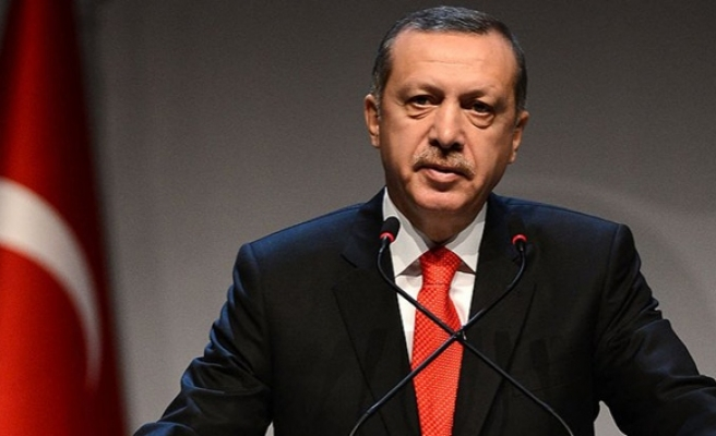 Turkish PM says does not demand Patriot from NATO