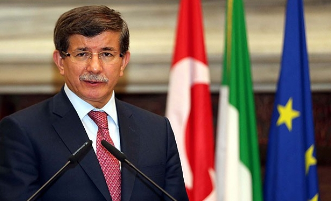 Turkey gives note to Syria