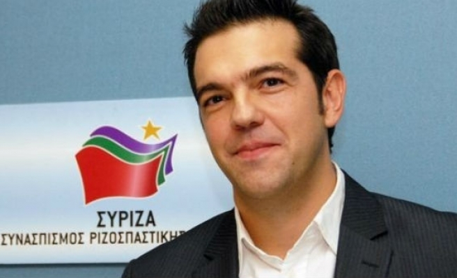 Greek opposition says will try to force early election
