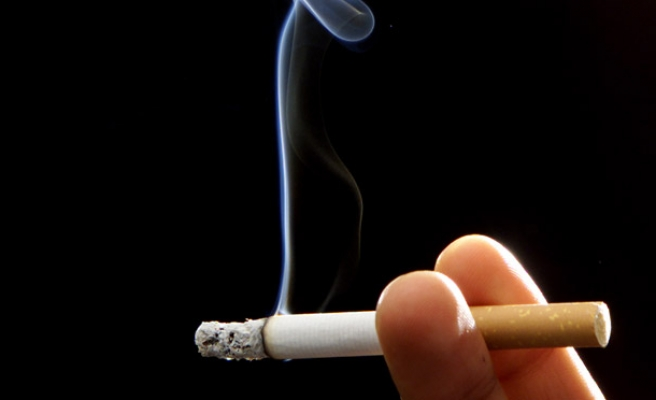 Smoking ban in Turkey lowers cigarette consumption