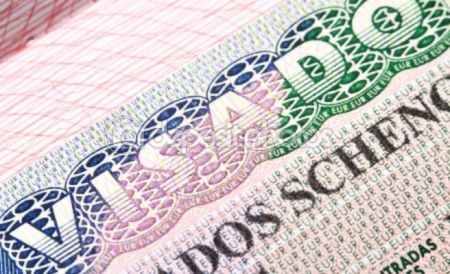 EU lifts visa requirements for 19 countries