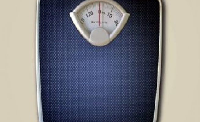 WHO sees risk of obesity becoming the new norm in Europe