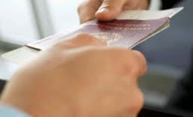 Visa-free travel to boost trade with Moldova and Turkey