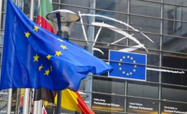 EU sanctions 15 Russian politicians and military leaders -UPDATED