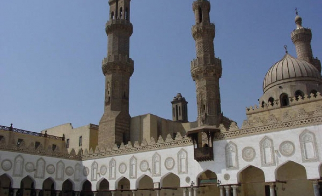 Al-Azhar University postpones 2nd semester to March 15