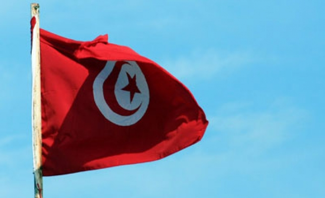 'Arab Spring will fail unless Tunisia transition succeeds'