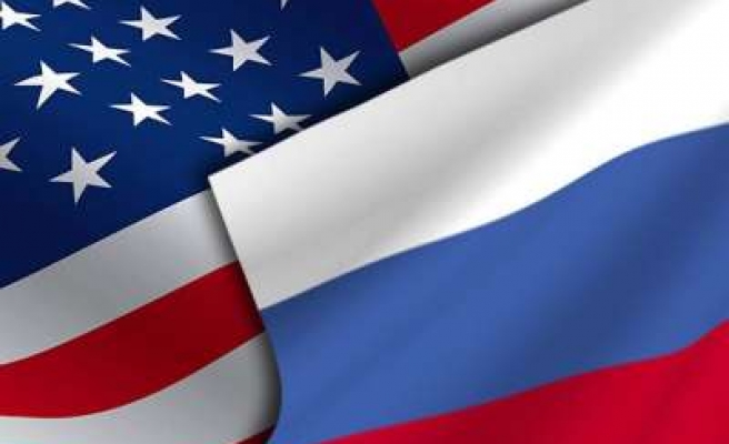 Russia advises U.S. to watch its own use of force