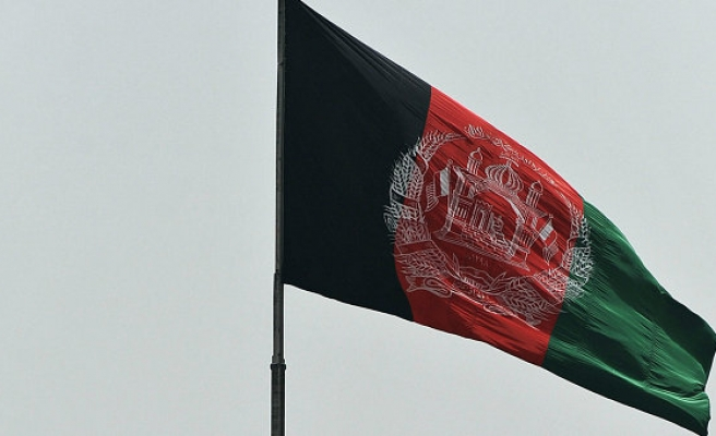 Afghan-US security agreement to be inked Tuesday