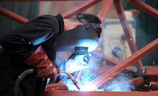 Turkish PM to announce changes to labor safety laws