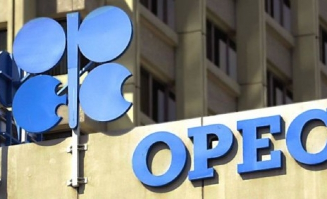OPEC, US shale producers to continue dialogue