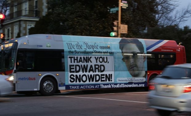 Memo confirms Snowden scammed passwords from colleagues