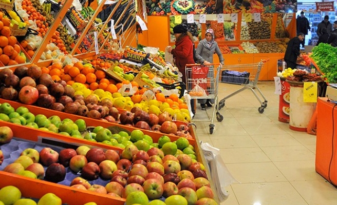 Turkey: consumer confidence index decreases
