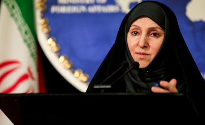 Iran will attend Geneva II without any preconditions