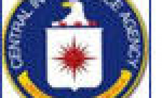 CIA Carries Out 50 Secret Operations