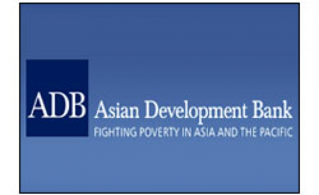 Asian Development Bank to invest $40 million in Pakistan energy sector