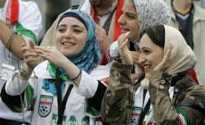 Discover Islam in World Cup