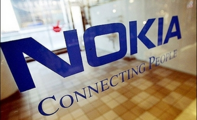 Nokia, Microsoft to build rival to Google's Android