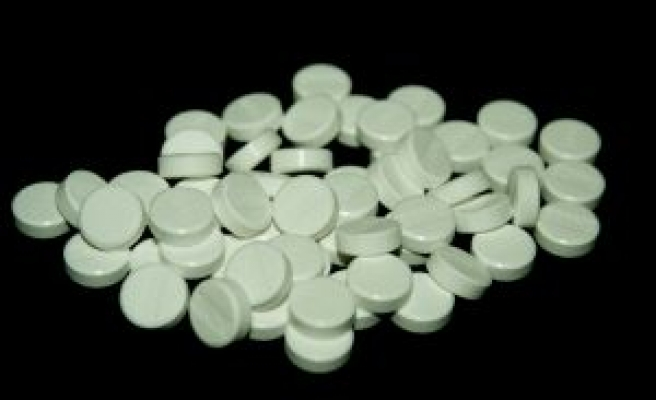 Drug overdoses on the rise in most age groups