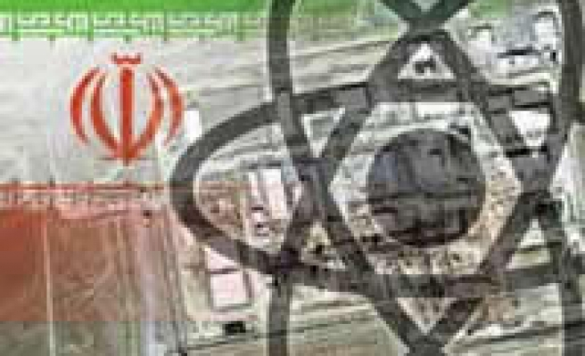 CIA Error may Have Aided Iran Nuclear Plan