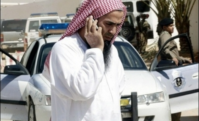 Palestine says no illegal Israeli mobiles in occupied West Bank