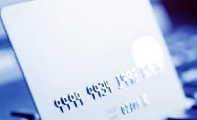Mastercard to stop services to sanctioned Russian banks